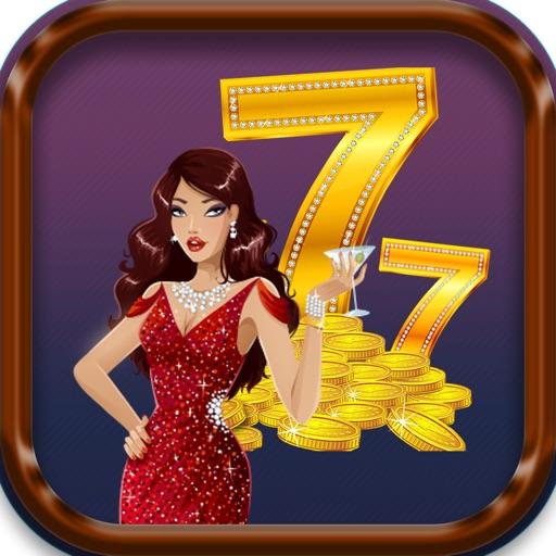 Casino Gambling Cash Dolphin - Free Pocket Slots iOS App