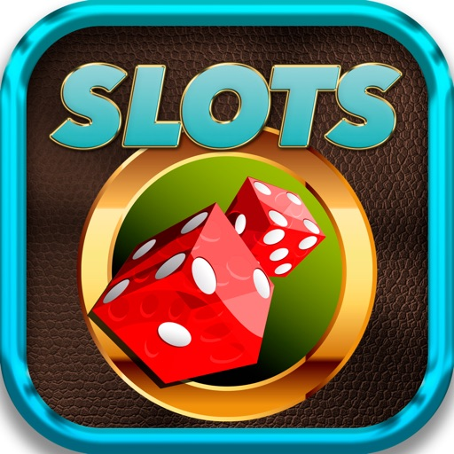 Free coins on hot shot casino