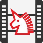 FC2 VideoV1.2.6