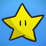 Star Thief [iOS]