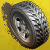 Reckless Racing 3 Wiki
