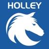 Holley Equestrian Bedding kathy ireland bedding