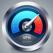 VPN Master Pro - VPN大师专业版