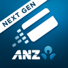 ANZ FastPay Next Generation Australia