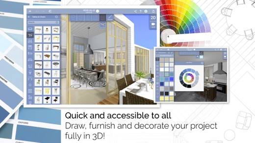 Home Design 3d Gold Appaddict
