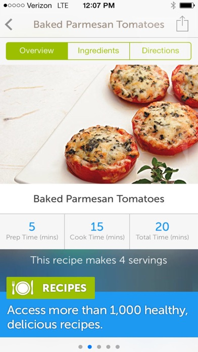 calorie counter dining out food exercise iphoneアプリ applion