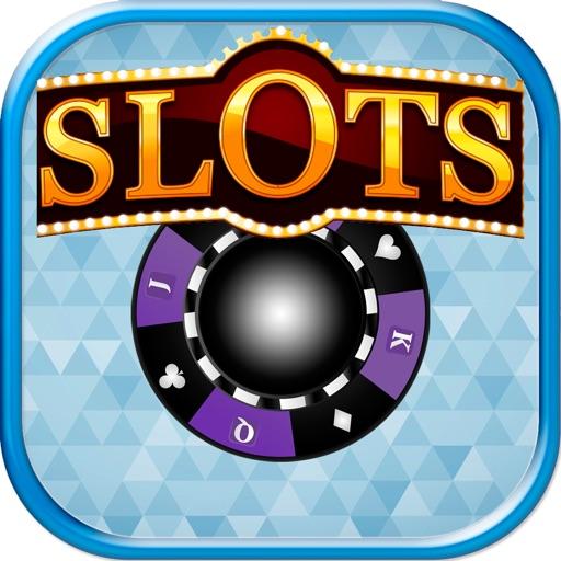 World Casino Slots Tournament iOS App