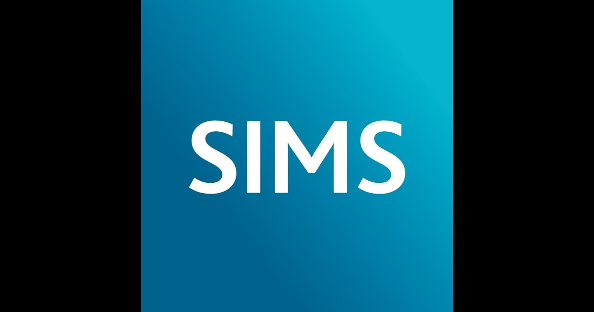 Sims 4 dating app