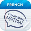 Conjugation Nation French