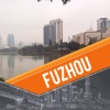 Fuzhou Travel Guide