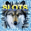 Wolf Alaska Slot Machines – Spin wild and get rich