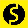 GetRate - Taxas de Câmbio - Previsões de moedas