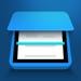 Scanner pour moi - Scanner PDF pour les Documents
