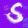 Sitcomd -  Your own Sitcom intro