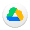 GDrive for Google Drive - App Maker Cover Art