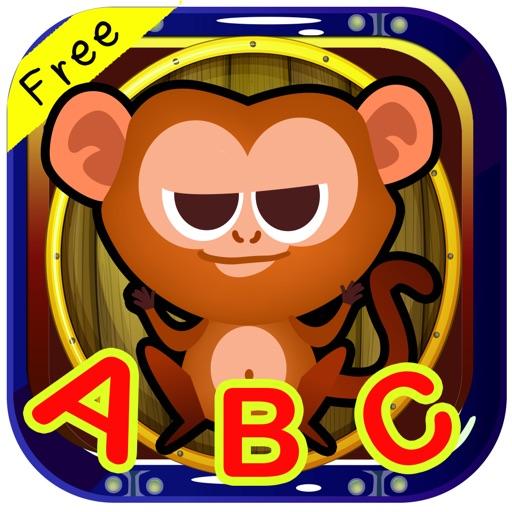 App for Kids,Games for preschool kids & toddler iOS App