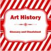 Kunstgeschichte Glossar und Spickzettel Study Gui