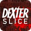 Dexter Slice 앱 아이콘 이미지