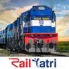 PNR Status & IRCTC Train info : RailYatri