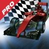 A Cobra Zero Formula PRO: Adrenaline Race