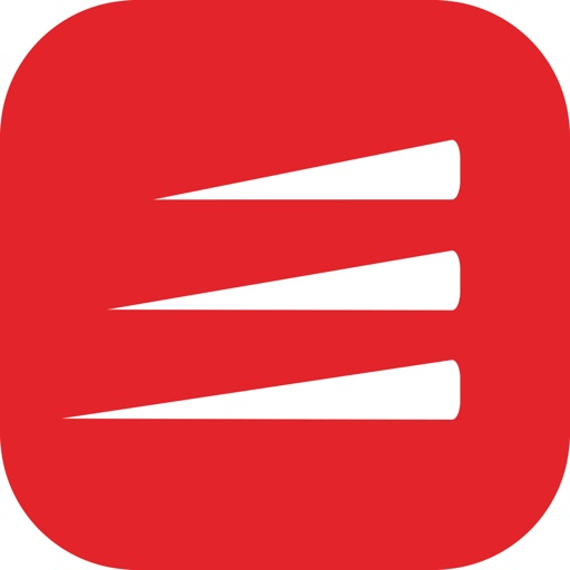 delivery on demand Review drivv, powered by courierboard's, in-depth courier service profile for baron delivery on demand located in miami, fl featuring delivery services offered, contact info, service area and more.