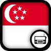 Singaporean Radio