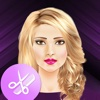 Blonde Hair-Styles – Makeover Salon super hot blonde