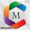 com.cama.provider
