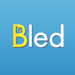 Le BLED Orthographe, Grammaire, Conjugaison