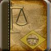 Legislação Brasileira para iPad