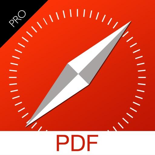 PDF Converter ( PDFファイルでサイトを変換します )