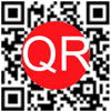 QRコードリーダープラス - Francesco Contino