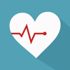 Blood Pressure Companion Free for iPad