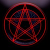 Black Magic Spell App free magic spell