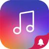 Klingeltöne Für iPhone Free 2017