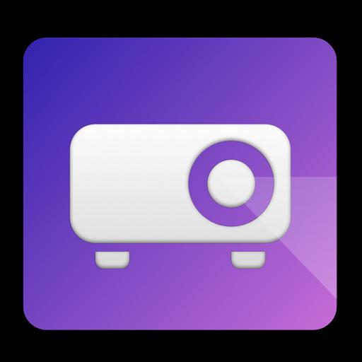 Videowall 2