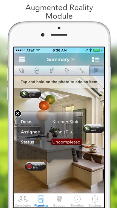 Home Renovation App kitchen renovation app. beautiful top home renovation apps for new