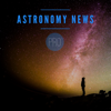 Astronomy & Space News Pro