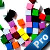 eduardo forero - Africa Block Puzzle PRO : Addictive game artwork