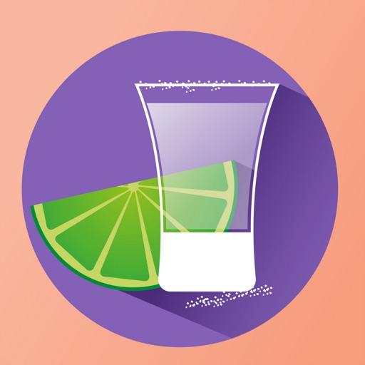Qui pourrait ? - Jeu à boire - Jeu d'alcool iOS App