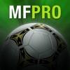My Football Pro HD (AppStore Link)