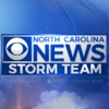 WNCN WX – weather, radar, and forecast