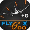 Pilot G-Meter