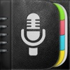 Notes: Supernote Recorder, Notes, Photos Notepad