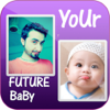 iBabyMaker-Funny Baby Face & Make a Photo Collage! Wiki