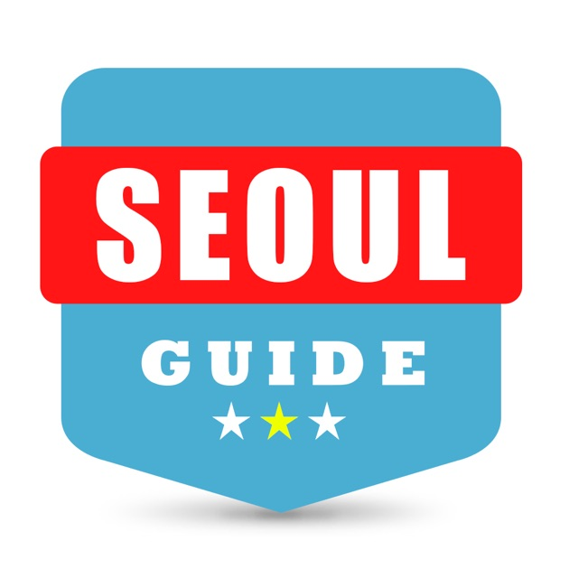 ultimate seoul travel guide