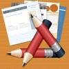 HTML Egg Pro Website and Web Form Designer