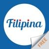 Filipina Dating Chat, Hookup Single Filipino Women