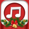 New Year 2017 Ringtones Melodies And Text Sounds ringtones text