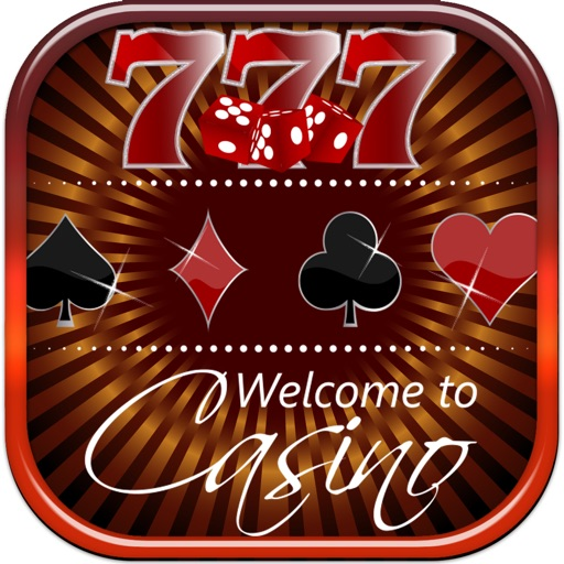 Welcome to Casino 7 SloTs iOS App